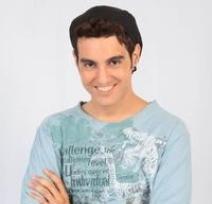 Paulo Ayres/Divulgação
