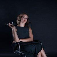 Emilia Silberstein/Divulgacao