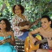 Samba de bamba