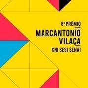 6º Prêmio Marcantonio Vilaça