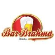 Bar Brahma Brasília