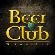 Beer Club