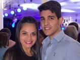 HIT - Show Paula Fernandes, no Net Live Bras�lia