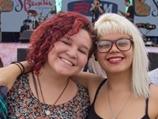 HIT - Soul Bras�lia Festival, no Parque da Cidade