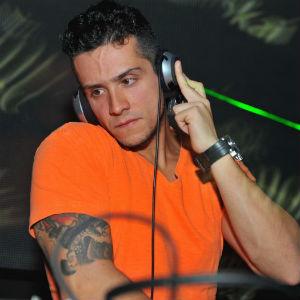 DJ Raul Mendes faz parceria com Dabox e lançam novo single (Luis Xavier de França/Esp. CB/D.A Press)