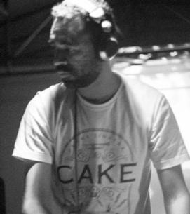 Os DJs do Weird Rockers são nomes confirmados no agito (Weird Rockers/Divulgação)
