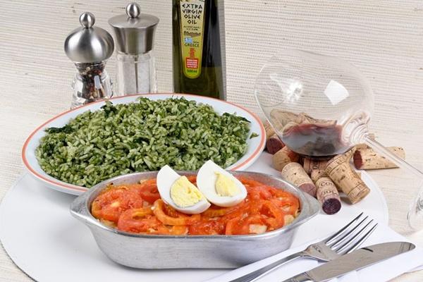 O principal prato do restaurante Dom Francisco foi o escolhido pela maioria dos especialistas (Sueli Estrela/Divulgação)