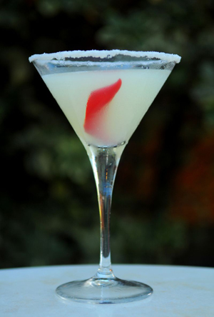 Drinque Dieguito 10