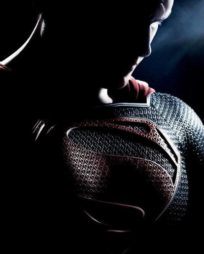 O futuro dos próximos filmes da Warner/DC ainda é nebuloso (Warner Bros/Divulgação)