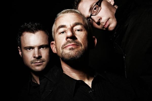 O trio está entre os melhores do mundo desde 2006 (Reprodução Internet)