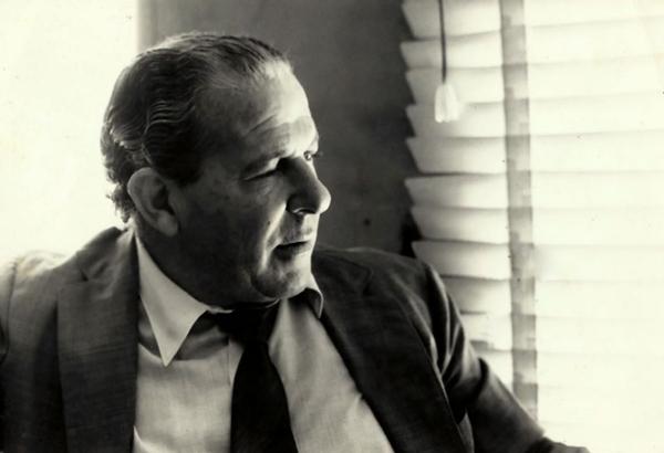 Mistério em torno da morte de João Goulart é tema do filme de Fontenelle (Canal Brasil/Divulgação)