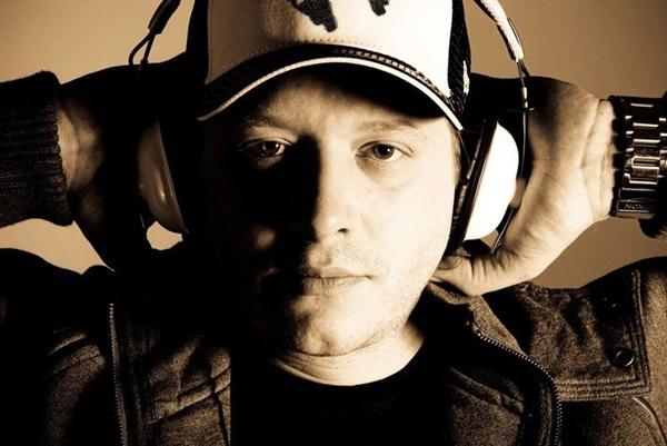 O DJ Keemo é uma das principais atrações da festa (Keemo.com/Divulgação)