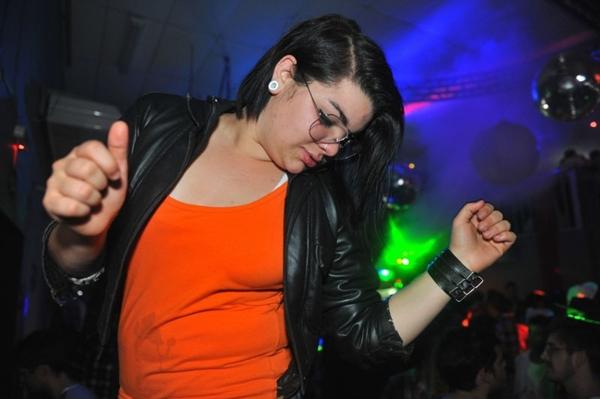 Brenda Cavalcante (Luis Xavier de França/Esp. CB/D.A Press)