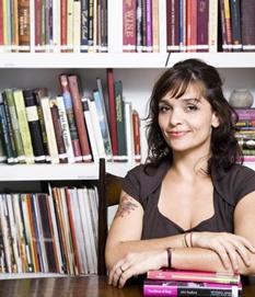 Alexandra Corvo dá aula de vinhos italianos (Agenda KB Comunicação/Divulgação)