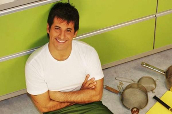 'Faltam ainda muito mais restaurantes peruanos ao redor do mundo' - Javier Ampuero (Arquivo pessoal)