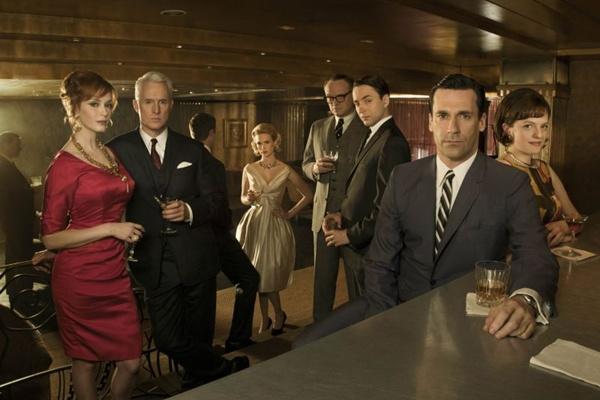 A previsão é de que a primeira parte da sétima e última temporada seja exibida em março de 2014 (HBO/Divulgação)