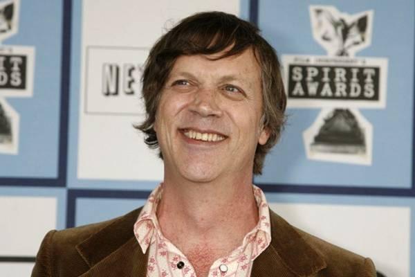 O cineasta Todd Haynes será o presidente do júri (Fred Prouser / Reuters)