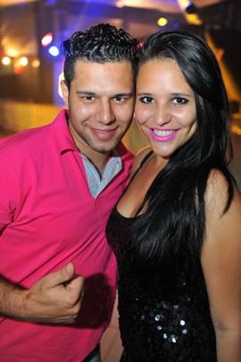 Hadson Soares e Hemyle Silva (Luis Xavier de França/Esp. CB/D.A Press)