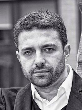 O espanhol Manuel Coves será responsável pela regência (Perez de Eulate/Divulgação)