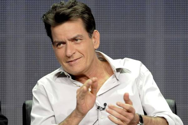 Se o ator perder a causa ele poder voltar para a prisão (Gus Ruelas/Reuters)