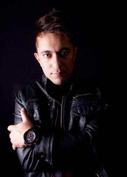 O público poderá ir à nova casa na sexta-feira (22/11), quando o DJ e produtor Kento Lucchesi assume como residente (Objetivacomunicação/Divulgação)