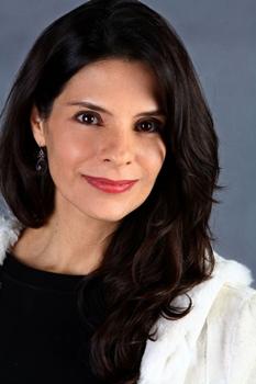Após uma temporada longe das telinhas a atriz Helena Ranldi integra o elenco de Em Família (Pedro Paulo Figueiredo/Carta Z Notícias)