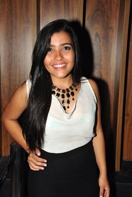 Suelen Oliveira Gama (Paula Rafiza/Esp. CB/D.A Press)