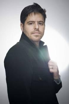 O DJ vai dividir as picapes com Edgard Fontes e Daniel Kuhnen (PhilipPelevy/Divulgação)