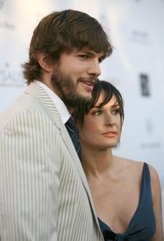 O ator só aguarda o fim do processo para se casar com a atual namorada (Chris Weeks/Divulgação)