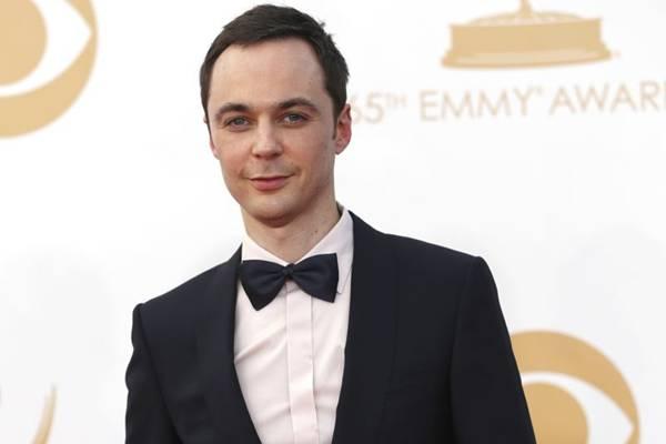 Reconhecimento: desde 2007, ator é figura constante em todas as premiações (Mario Anzuoni/Reuters)