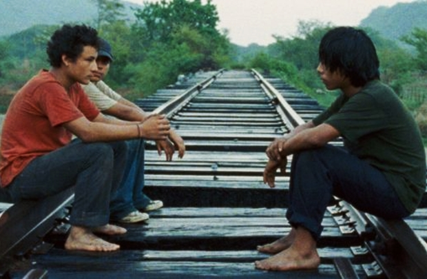 A jaula de ouro: jovens da Guatemala tentam emigrar para os EUA (Cafco Filmes/Divulgação)