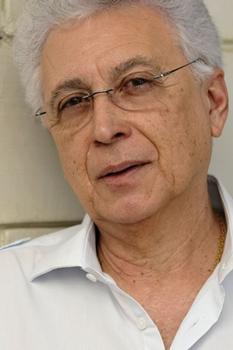 O autor segue na criação de séries e novelas para a emissora (Pedro Paulo Figueiredo/Carta Z Notícias)