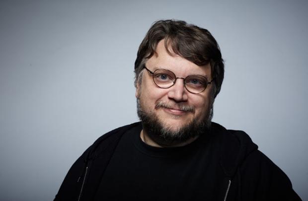 The Strain é baseada no livro de Guillermo Del Toro (Paramount Pictures/Divulgação)