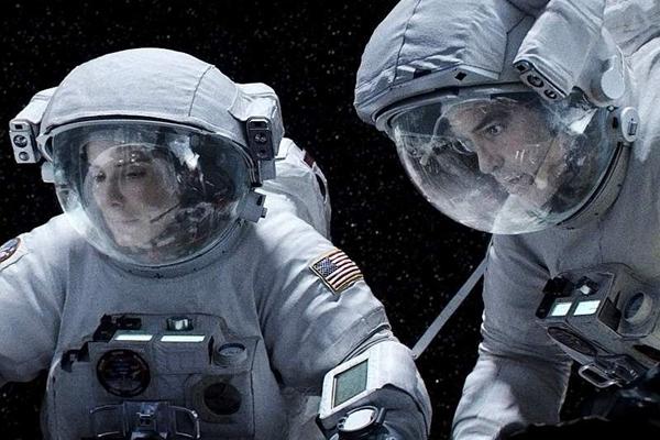 O longa ganhou o prêmio de melhor filme da categoria científica (Warner Bros/Divulgação)