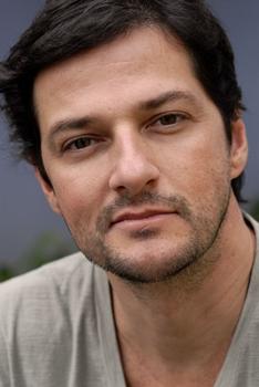 A série é protagonizada pelo ator Marcelo Serrado (Jorge Rodrigues Jorge/Carta Z Notícias)