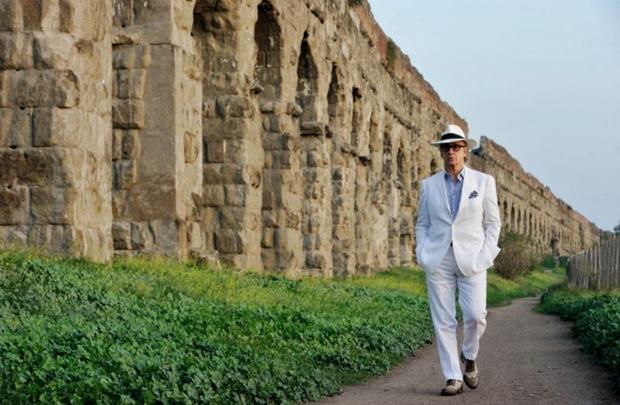 Cena de A grande beleza: longa italiano critica elite decadente do país (Europa Filmes/Divulgação)