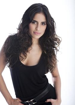 Camila Camargo interpretará Ana na próxima novela das nove Globo ( Carlos Locatelli/Divulgação)