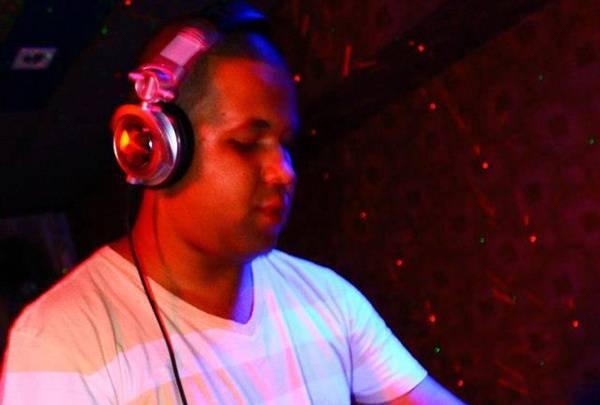 DJ RD Salles é uma das atrações confirmadas (Reprodução/Facebook@RD.Sallesdj)