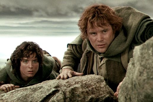 Batalhas e tentativas de resgates marcam o segundo filme da trilogia (New Line Cinema/Warner Bros/Divulgação)