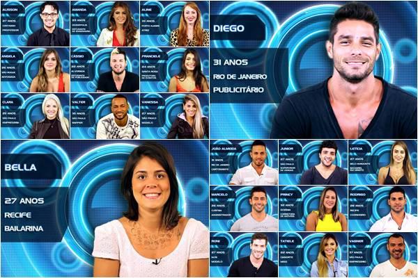 (TV Globo/Divulgação)