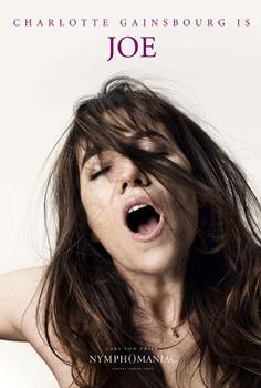 Charlotte Gainsbourg, a protagonista: ceticismo da crítica (California filmes/Divulgação)