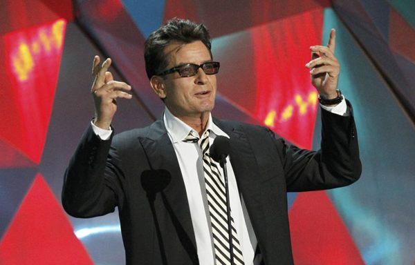 Sem medo de causar: ator é um dos mais bem remunerados dos EUA  ( REUTERS/Mario Anzuoni)