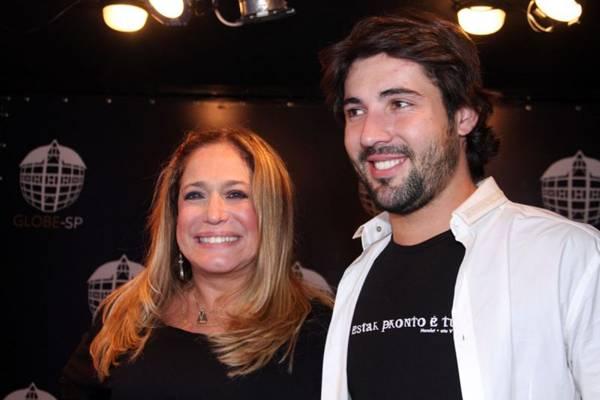 Casal estava junto desde 2009, quando se conheceram no carnaval ( Gil Rodrigues/Esp. Aqui BH/D.A Press)