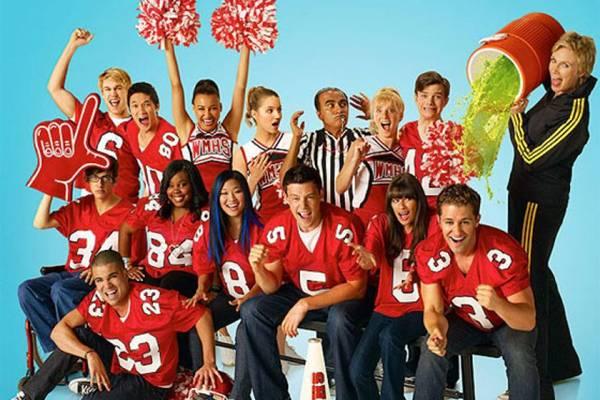 O elenco do núcleo de Lima-Ohio vai mudar no meio da 5ª temporada (Fox/Divulgação)