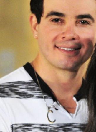 (João Miguel Junior/TV Globo)