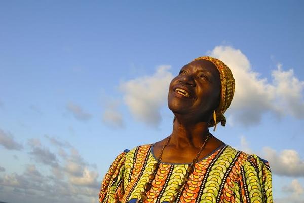Arquivos que discorrem sobrem a vida e carreira da cantora pernambucana  (Monique Renne/CB/D.A Press)