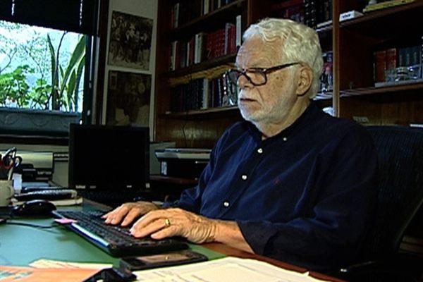 (TV Globo / Divulgação)
