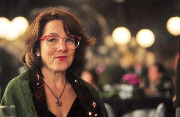 Gloria, interpretada por Paulina Garcia: personagem e atriz vivem dilemas similares  (Nephilim Producciones/Divulgação)