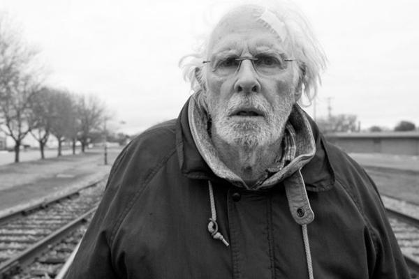 Alexander Payne, diretor de Nebraska  (Echo Lake/Divulgação)