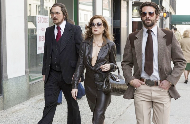 Elenco coleciona indicações e prêmios de atuação na temporada (Francois Duhamel/Sony Pictures)